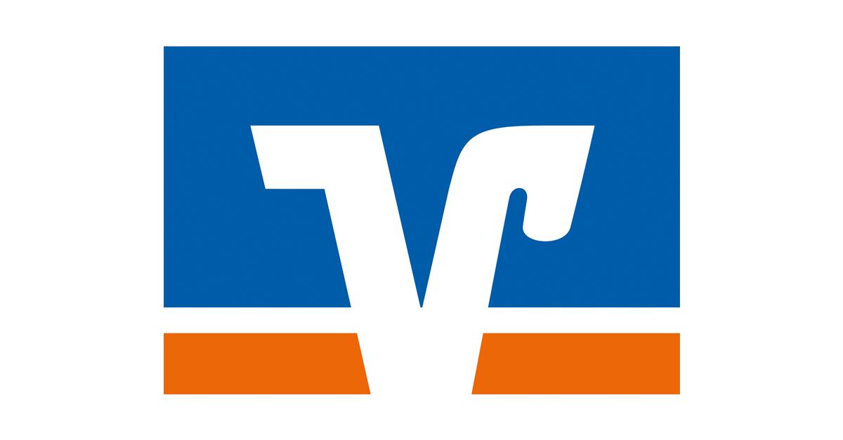 Volksbank Bitburg Online Banking