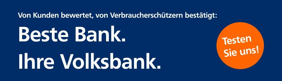 Beste Bank